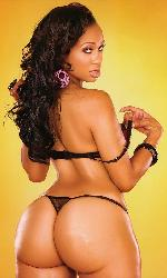 Cubana Lust